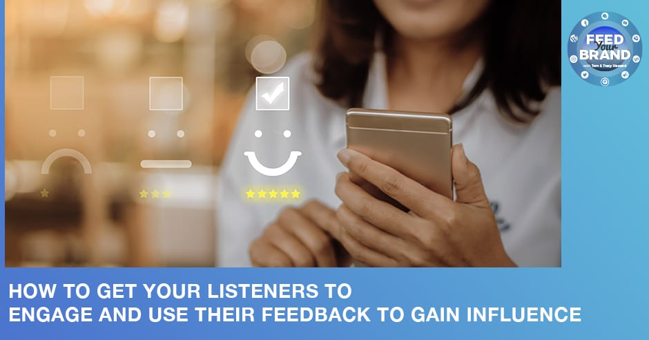 FYB 89 | Listener Feedback
