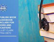 FYB 91 | Book And Audiobook Publishing