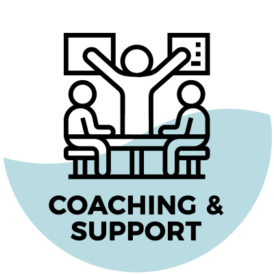 Coaching-and-Support_circle-2