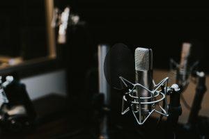 FYB 03 | Podcast Show Brand