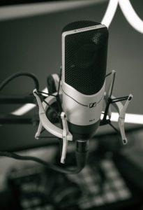 FYB 08   Podcast Host
