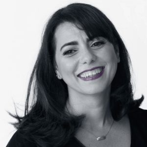 TracyHazzard-Profile