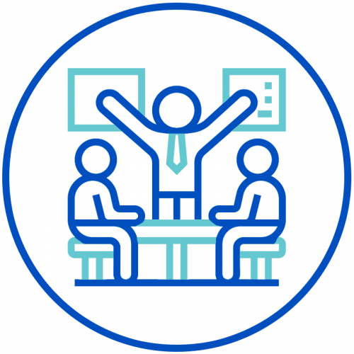 Coaching-and-Support_circle-without-text