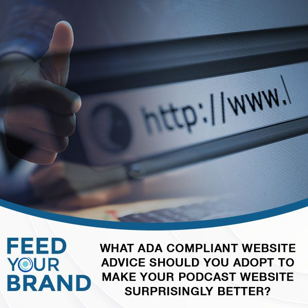 FYB 117 | ADA Compliant