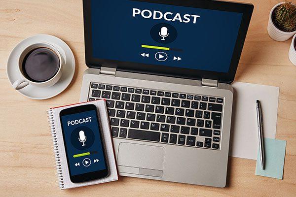 FYB 120 | Podcast Brand