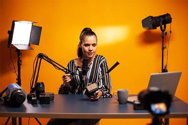 FYB 128   Podcast Video Marketing
