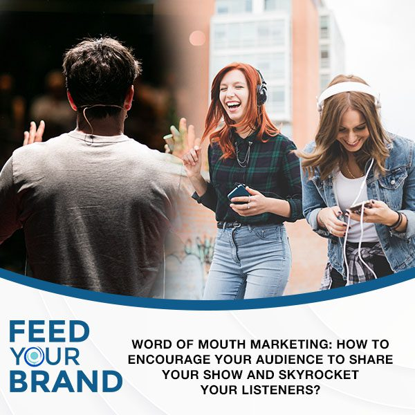 FYB 129   Word Of Mouth Marketing